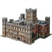Downton Abbey 3D Wrebbit Jigsaw Puzzle - Image 4
