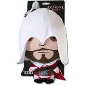 Ezio (Assassin's Creed Brotherhood) 12 Inch Large Plush
