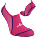SwimTech Pool Socks Pink - UK Size 5-7 - Image 2