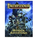 Pathfinder Roleplaying Game Horror Adventures