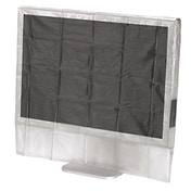Hama Monitor Dust Cover, 20