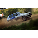 Dirt 2.0 Xbox One Game - Image 2
