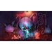 Dead Cells Action Game of the Year PS4 Game - Image 2