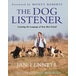 The Dog Listener : Learning the Language of Your Best Friend - Image 2