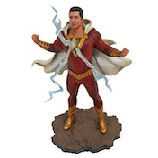 Shazam (DC Gallery) Movie PVC Figure