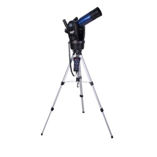 MEADE Telescope with Backpack