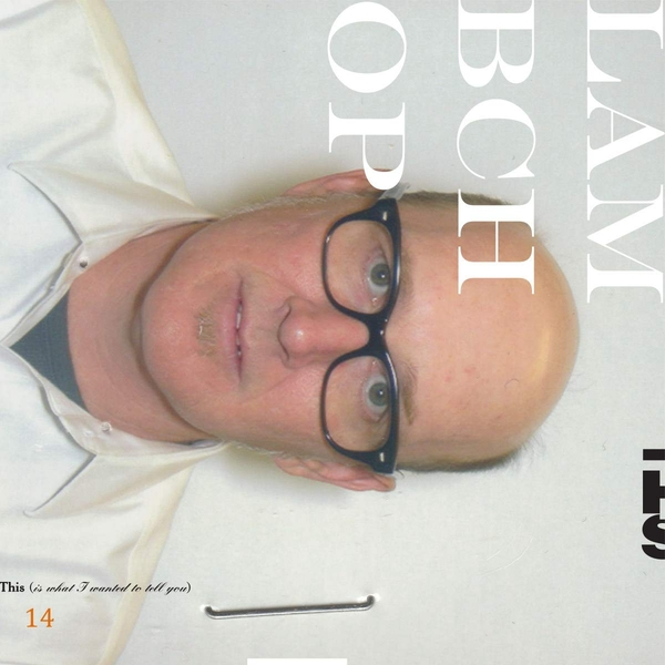 Lambchop - This (Is What I Wanted To Tell You) Vinyl