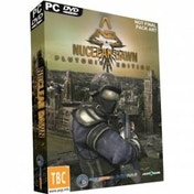 Nuclear Dawn Plutonium Edition Game PC