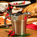 Stainless Steel Gravy Boat - 500ml | M&W - Image 8