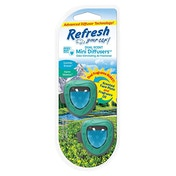 Alpine Meadow/Summer Breeze Refresh Mini Diffuser