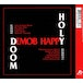 Demob Happy - Holy Doom CD - Image 2
