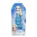 Disney Frozen Classic Elsa Fashion Doll - Image 3