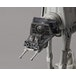 AT-AT (Star Wars) Bandai Revell Model Kit - Image 6