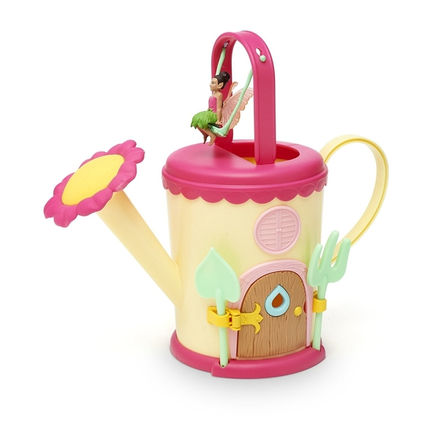 My Fairy Garden - Fairy Watering Can