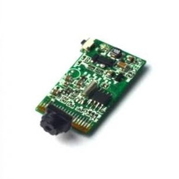 Hubsan X4C Mini Quadcopter Camera Module Upgrade (200W)