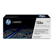 HP CE314A (126A) Drum kit, 14K pages