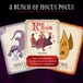 Hocus Pocus: The Board Game - Image 4