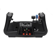 PC Eclipse Yoke Controller With Discover Software