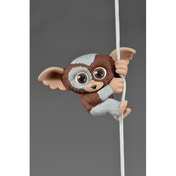 Neca Scalers Collectible Mini Figures Wave 1 Gizmo