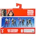 Fortnite Duo Pack - Black Knight & Triple Threat - Image 2