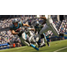 Madden NFL 21 PS4 Game - Image 3