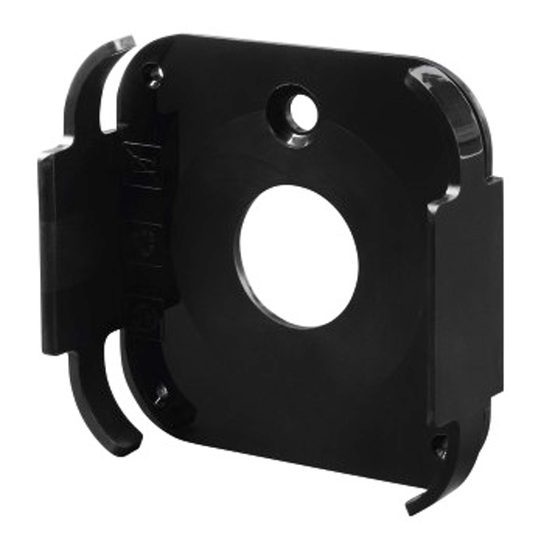 Hama Mounting Bracket for Apple TV 4th Generation