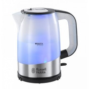 Russell Hobbs 18554 Brita Filter Purity Kettle 3000W UK Plug