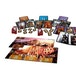 7 Wonders Cities Expansion Board Game - Image 3