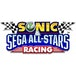 Sonic & SEGA All-Stars Racing (Essentails) Game PS3 - Image 2