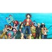 One Piece Pirate Warriors 3 PS4 Game - Image 4