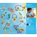 Kid K'NEX Ocean Pals Building Set - Image 2