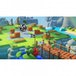 Mario + Rabbids Kingdom Battle Nintendo Switch Game - Image 5