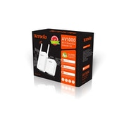 Tenda PH5 AV1000 WiFi Powerline Extender Kit