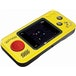 Pac-Man Hits Handheld Gaming System - Image 3