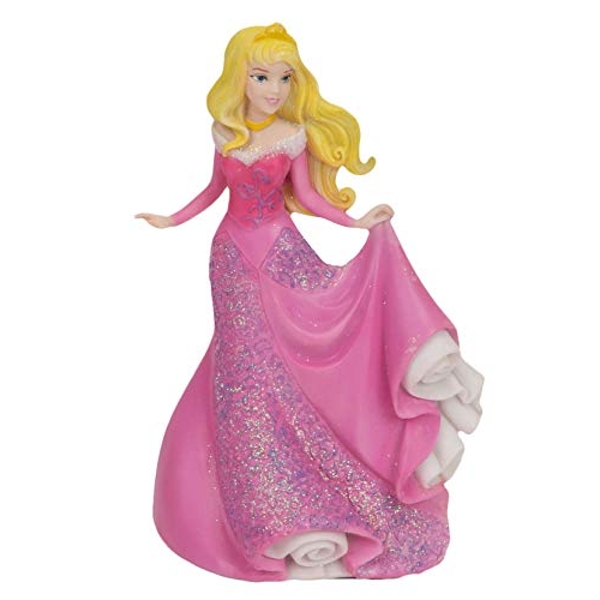 Disney Princess Aurora Figurine