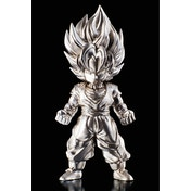 Goku (Dragon Ball Z) Absolute Chog Figure