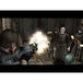 Resident Evil 4 Wii Edition Game Wii - Image 3