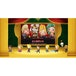 Theatrhythm Final Fantasy Curtain Call 3DS Game - Image 2