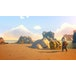 Yonder The Cloud Catcher Chronicles Enhanced Edition PS5 Game - Image 5