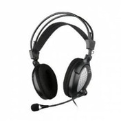 Speedlink Ares2 Stereo Headset PC