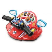 Vtech Paw Patrol Pups to the Rescue Racer