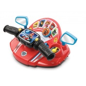 VTech Paw Patrol - Pups to the Rescue Racer