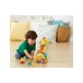 VTech Gear Up and Go Giraffe - Image 3