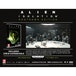 Alien Isolation Nostromo Edition Xbox One Game - Image 2