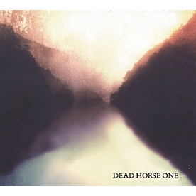 Dead Horse One - Season Of Mist Vinyl