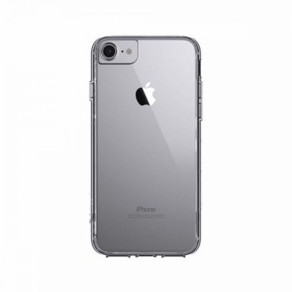Griffin Reveal Case for Apple iPhone 7/6s/6 in Clear