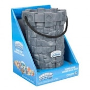 Skylanders Spyro's Adventure Tower Case