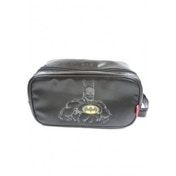Batman Wash Bag