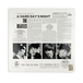 The Beatles ‎– A Hard Day's Night LP Vinyl - Image 2