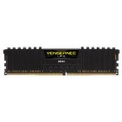 Corsair Vengeance LPX 8GB (2 x 4GB) Memory Kit PC4-21300